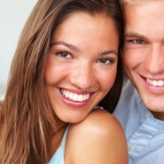 Choose Tooth-Colored Fillings for Your Health